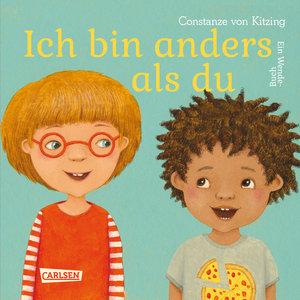 Source: http://www.constanzevonkitzing.de